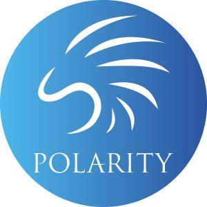 Polarity_logo